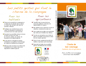 charte-bon-voisinage_Ch Agri 27