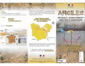 notice argiles (1)