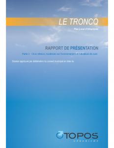 RP_Le Troncq_Approbation partie2