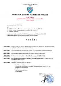 04-arrete-circulation-elagage-rue nicolas et mare chouze