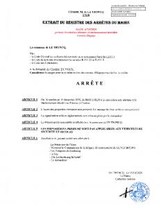 14-2020 circulation alternee rue nicolas le cordier elagage