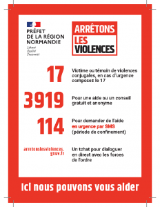 Document Pref27 aux maires – V04-22 – VIF flyer-2