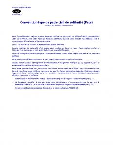 cerfa_15726-02