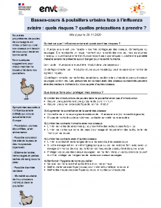 Fiche biosécurité_Basse cours IAHP_201120