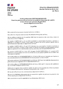 AP 2021_peche Eure_signe