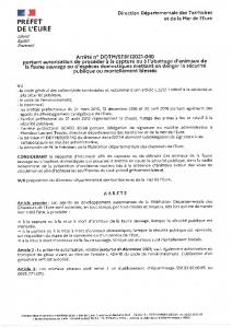 21-040_AP portant autorisation de procéder à la capture ou abattage d'animaux (1)